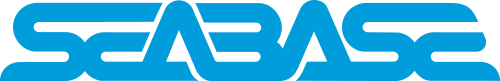 Seabase Logo