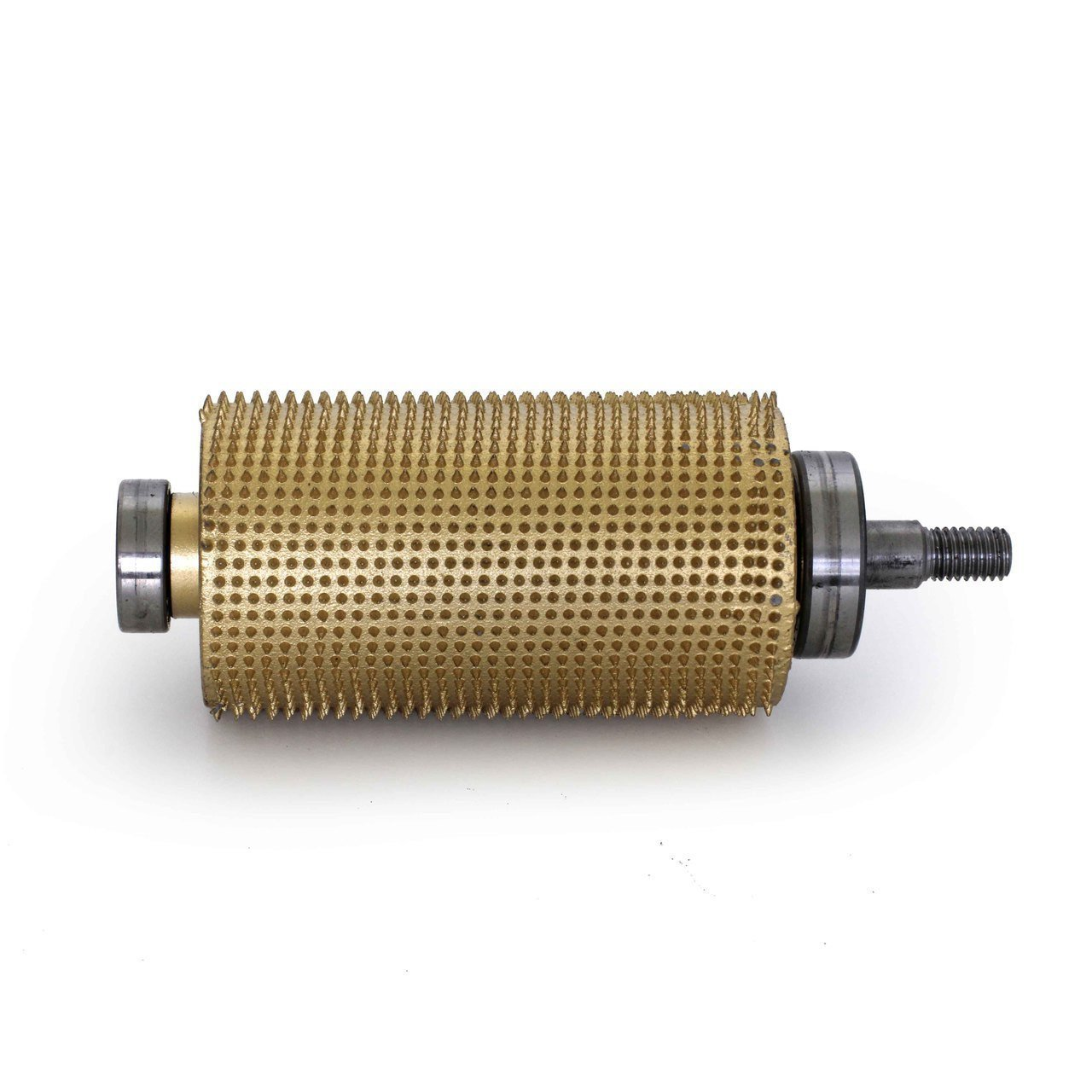 Barrel Roll Accessory For Your Planer Replace Your