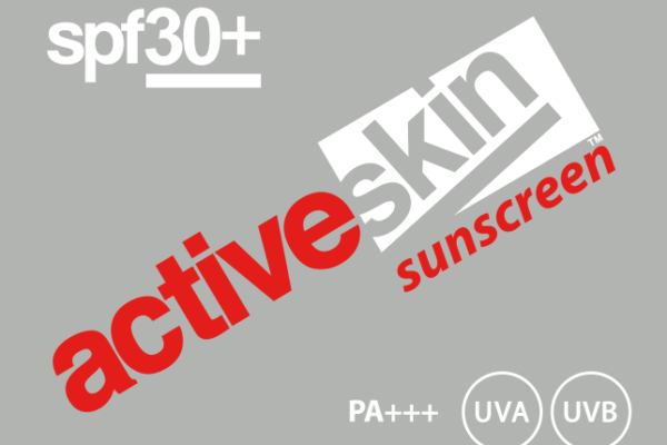 SunScreen_0000_Vector-Smart-Object