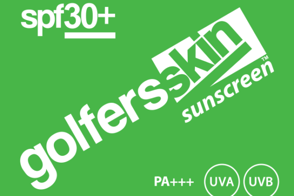 SunScreen_0005_Vector-Smart-Object
