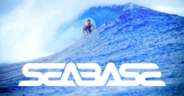 Seabase